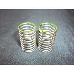 NEW SUPER DRIFT SPRING PRO MEDIUM SOFT 2pcs