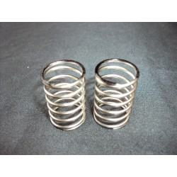 NEW SUPER DRIFT SPRING PRO2 HARD 2pcs