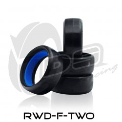 DS RACING RWD-F-TWO